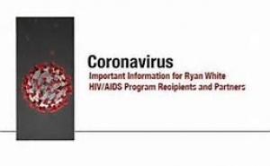 interim guidance for covid 19 and persons with hiv